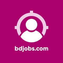 Bdjobs.com Ltd.