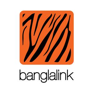 Banglalink Digital