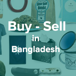 Buy & Sell BD